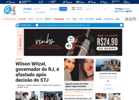 portal.ig.com.br