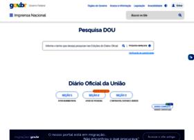 portal.in.gov.br