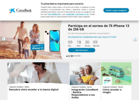 portal.lacaixa.es