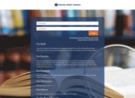 portal.pcsb.org