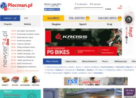 portal.plocman.pl