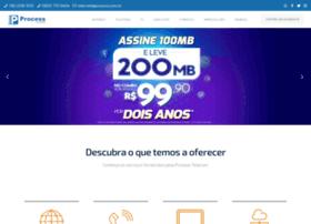 Portal.process.com.br