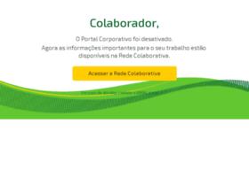 portal.sicredi.com.br