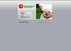 Portal.simedarby.com