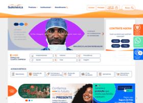 portal.sulamericaseguros.com.br