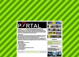 portal.wecreatestuff.com