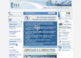 portal2.trtrio.gov.br