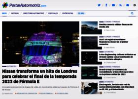 portalautomotriz.com