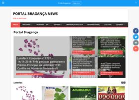 portalbraganca.com.br
