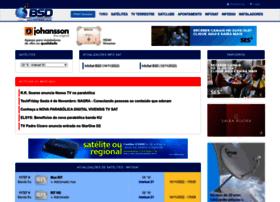 Portalbsd.com.br
