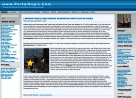 portalbugis.wordpress.com