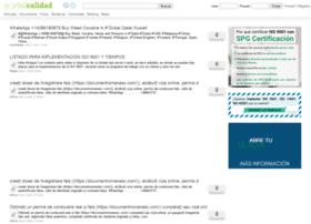 portalcalidad.com