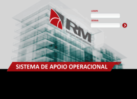 Portalcrm.rminfraestrutura.com.br