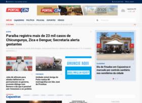 portalczn.com.br