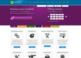 portaldasorte.com