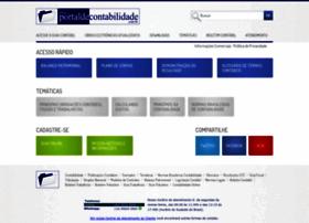 portaldecontabilidade.com.br
