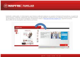 Portaldelcolaborador.mapfre.com