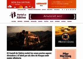 portaldexativa.es