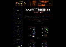 portaldota.com.br
