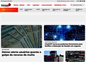 portaldotransito.com.br