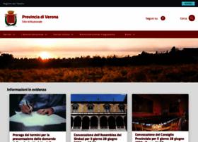 portale.provincia.vr.it