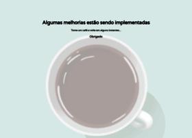 portalibahia.com.br