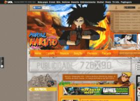 portalnaruto.com