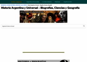 portalplanetasedna.com.ar