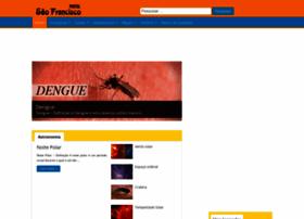 portalsaofrancisco.com.br