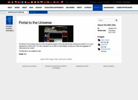 portaltotheuniverse.org