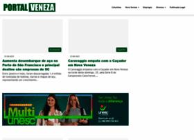 portalveneza.com.br