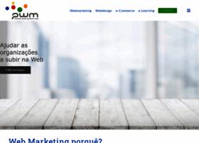 portalwebmarketing.com