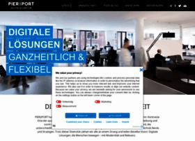portdigital.de