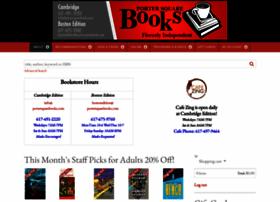 portersquarebooks.com