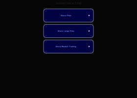 portfoliopen.com