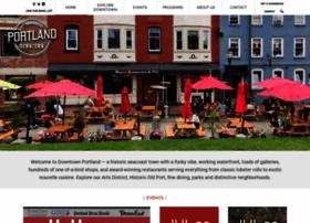 portlandmaine.com