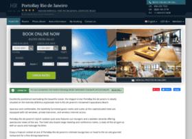 portobay-riointernacional.h-rez.com