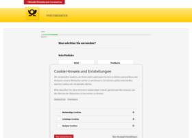 Portokalkulator.de