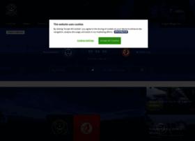 Portsmouthfc.co.uk