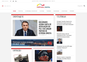 portugaldigital.com.br