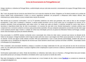 portugalseries.net
