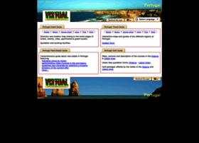 portugalvirtual.pt