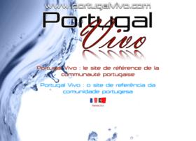 portugalvivo.com