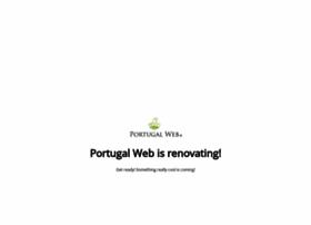 portugalweb.com