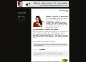 portuguese-181359875552.spampoison.com