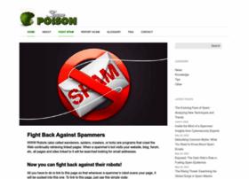 portuguese-186648579877.spampoison.com