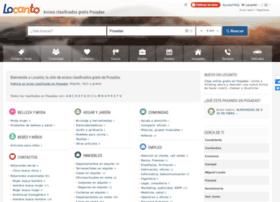 posadas.locanto.com.ar