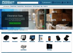 posguys.com