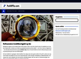 poshlittle.com