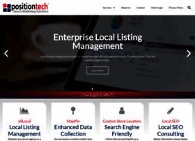 positiontech.com